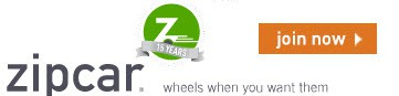 zipcar reviews 2017 is zipcar worth it good deal trial free
