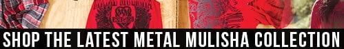 metal mulisha reviews 2017 is metal mulisha legit safe reliable