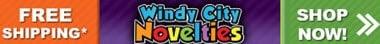 windy city novelties reviews 2017 is it a good site legit reliable safe trustworthy