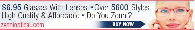 zenni optical reviews 2020 is zenni optical good legit safe