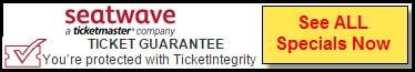 seatwave reviews 2017 is seatwave legitimate safe reliable tickets