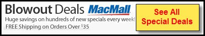 macmall reviews 2018 is macmall reliable legit safe good site