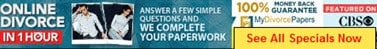 mydivorcepapers reviews 2015 is my divorce papers legit reliable service safe site