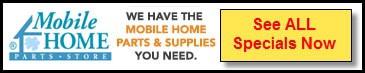 mobile home parts store reviews 2020 is it legit safe site reliable