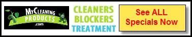 my cleaning products reviews 2020 is it legit safe reliable site