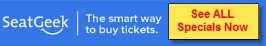 seatgeek reviews 2017 is seatgeek legit safe reputable ticket site