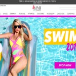 AMIClubWear Reviews 2019 Is AMIClubwear Legit Safe Reliable website