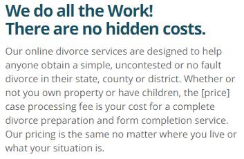 mydivorcepapers.com reviews 2016 is it legit yes no hidden cost filing