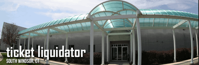 ticket liquidator reviews 2016 headquarters office outside