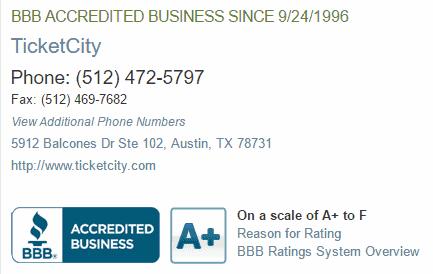 ticketcity-reviews-1