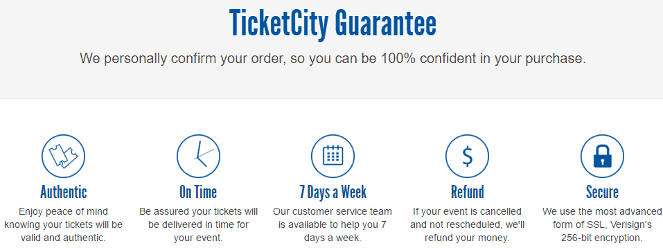 ticketcity-reviews-1-2