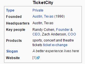 ticketcity-reviews-2