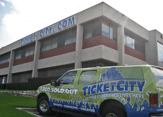 ticketcity-reviews-3