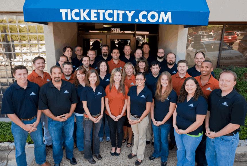 ticketcity-reviews-5