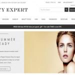Beauty Expert Reviews 2019 Is BeautyExpert a Good Site Legit website