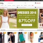 Modlily reviews 2019 is modlily a good site reliable site legit clothing reliable safe website