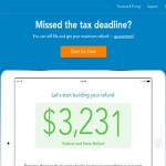 TurboTax Reviews 2020 Is TurboTax Safe Good and Worth it website