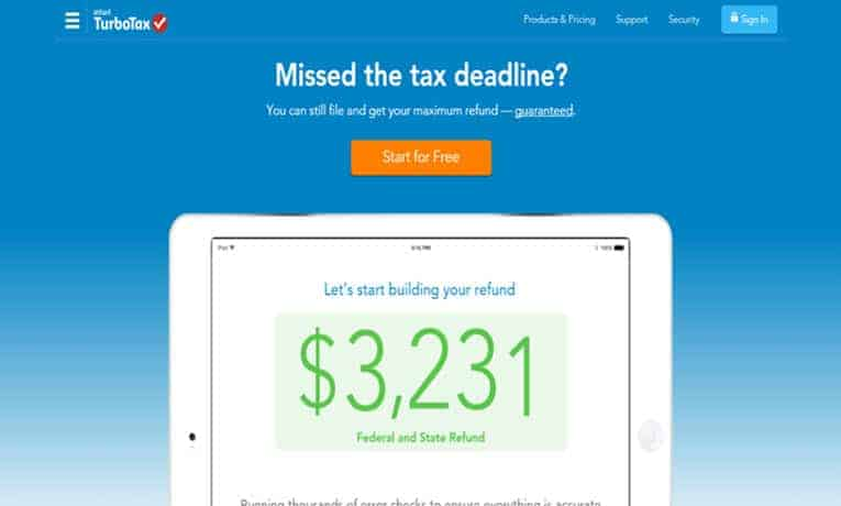 Turbotax deluxe 2018 download free download.