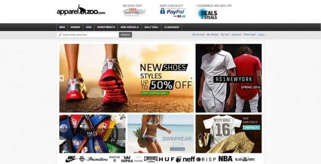 apparel zoo reviews 2020 is apparel zoo legit clothing reliable safe website