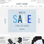 east dane reviews 2019 is east dane legit reliable safe any good website