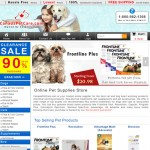 canadapetcare reviews 2020 is it legit any good reliable trusted website