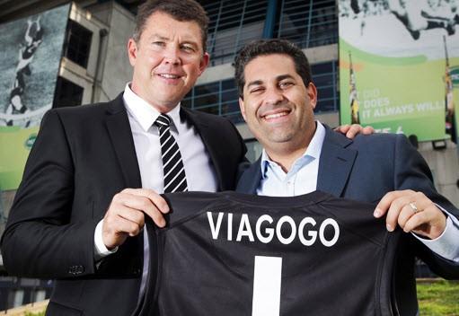 viagogo reviews 2019 is viagogo legit owner founder