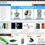 miniinthebox reviews 2019 is miniinthebox legit safe reliable website