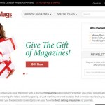 DiscountMags Reviews 2019 Is DiscountMags Legit Reliable Safe website