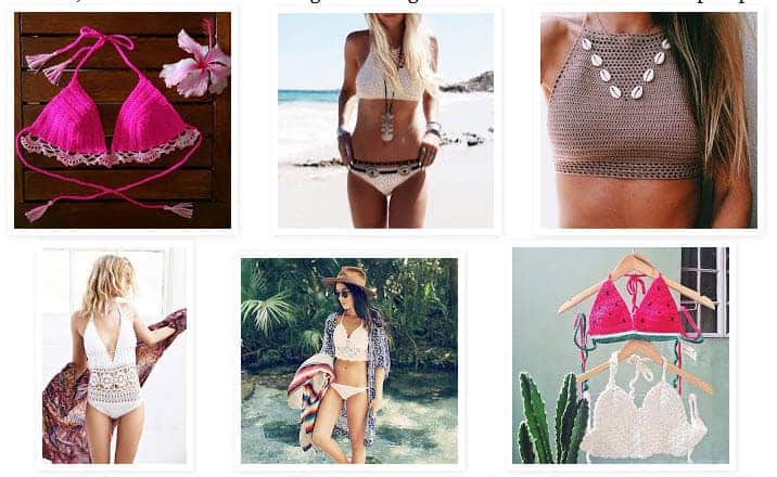 rosewe-reviews-is-rosewe-clothing-legit-good-swimwear