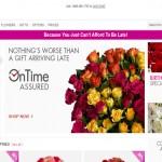 Flora2000 Reviews Is Flora2000 Legit Safe Reliable website