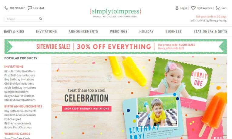 simply to impress reviews 2017 is simply to impress legit or reliable - Simply To Impress Christmas Cards
