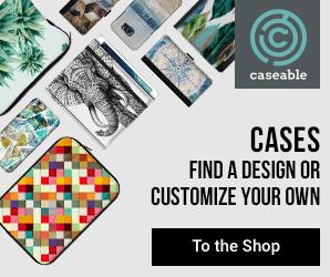 caseable reviews is trustworthy legit cases site