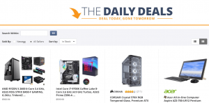 newegg reviews 2020 is newegg safe legit site