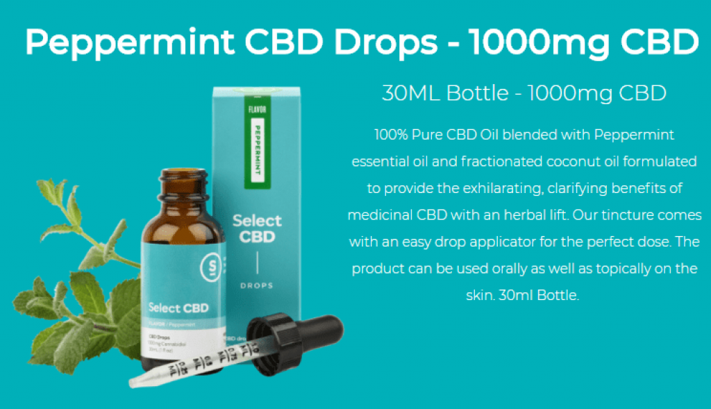 select-cbd-drops-peppermint-review-1024x589.png