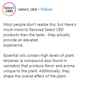 select-cbd-oil-reviews-drops-pens