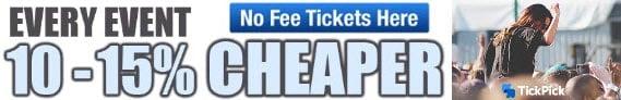 event-tickets-reviews-legit-safe-reliable-tickpick