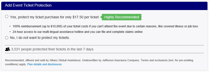 is-ticketsmate-reliable-protection-review