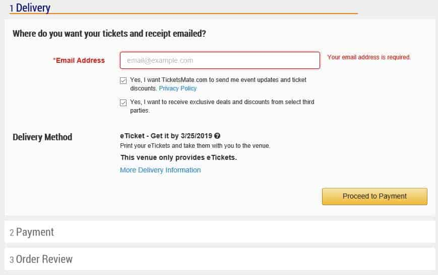 ticketsmate-reviews-delivery-fee-eticket