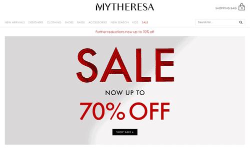 mytheresa reviews 2020 is mytheresa legit authentic