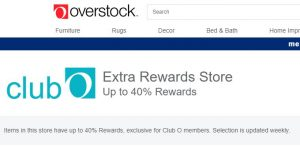 overstock reviews 2019 is overstock legit