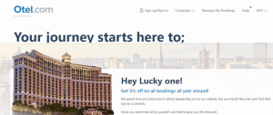 otel.com reviews 2020 is otel safe legit