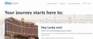 otel.com reviews 2020 is otel safe legit