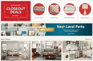 wayfair reviews 2019 is wayfair legit good furniture