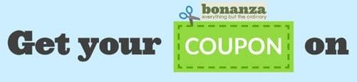 bonaza.com reviews 2020 legit site savings