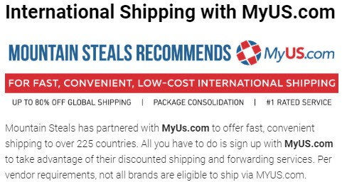 mountainsteals-review-uses-myus.com-fast-low-coast-shipping