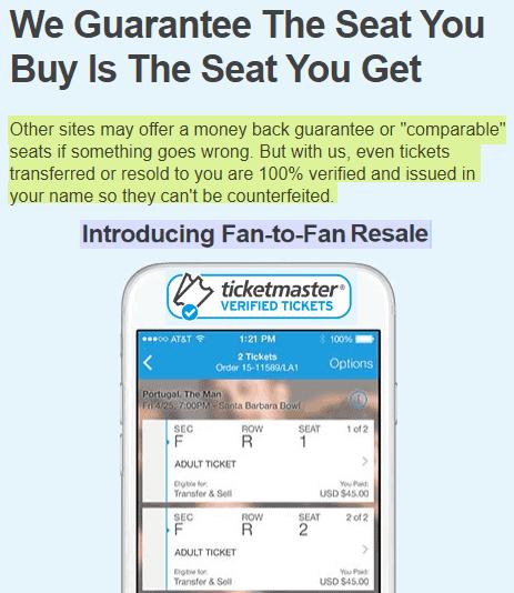 vividseats-vs-ticketmaster-verified-ticket-guarantee