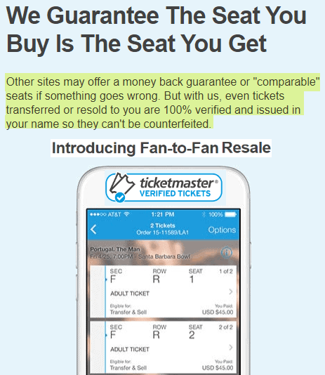 ticketfly-vs-ticketmaster-verified-ticket-guarantee