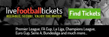 viagogo-vs-livefootballtickets-reviews-legit