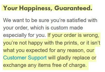 is threadless legit good quality tshirt site