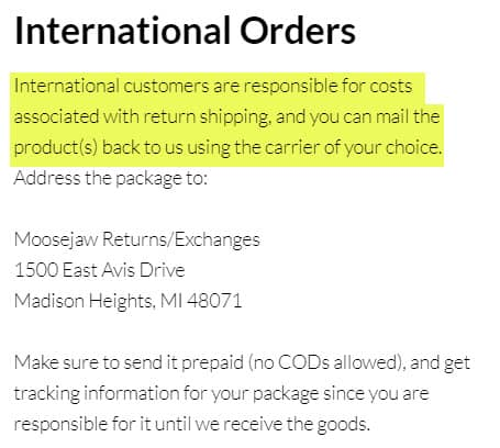 internation-orders-moosejaw-review-returns